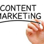 Po co Ci content marketing?