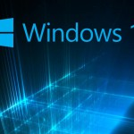 Instalujemy Windows 10